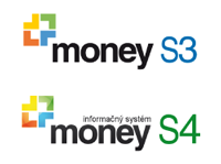 money s3 money s4 logo